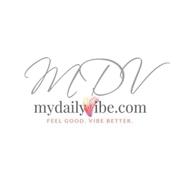 Avatar - My Daily Vibe