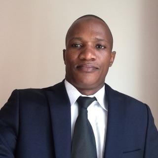 Avatar - Muzamil Nkunda