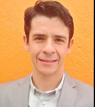 Avatar - Miguel Angel Osorio