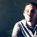 Avatar - Jay Banzia