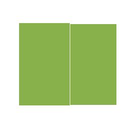 Avatar - Gezzio