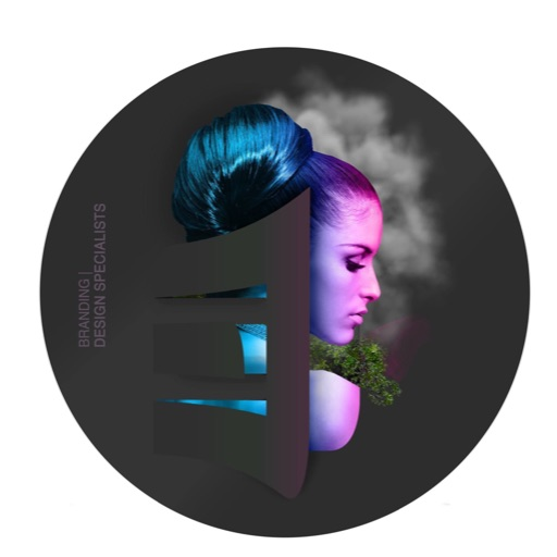 Avatar - Designs351