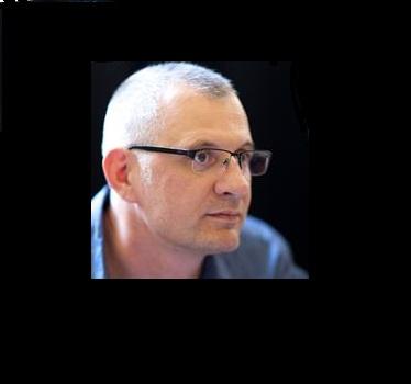 Avatar - Benoit Dudragne Consulting
