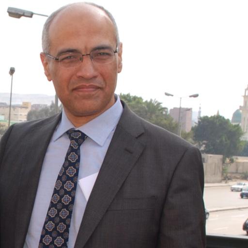 Avatar - Wael Hamza