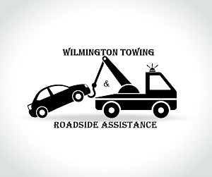 Avatar -   Wilmington Towing & Roadside Assistance