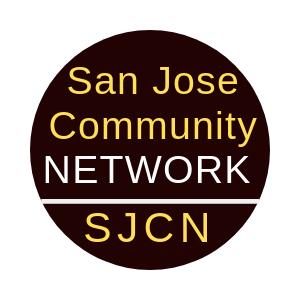 Avatar - San Jose Community NETWORK