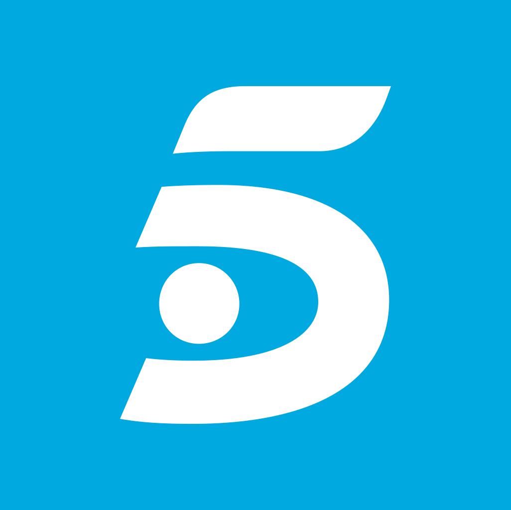 아바타 - Telecinco