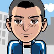 Avatar - Andry Yosua
