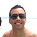 Avatar - Jahir Gonzalez
