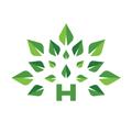 Avatar - Healthora