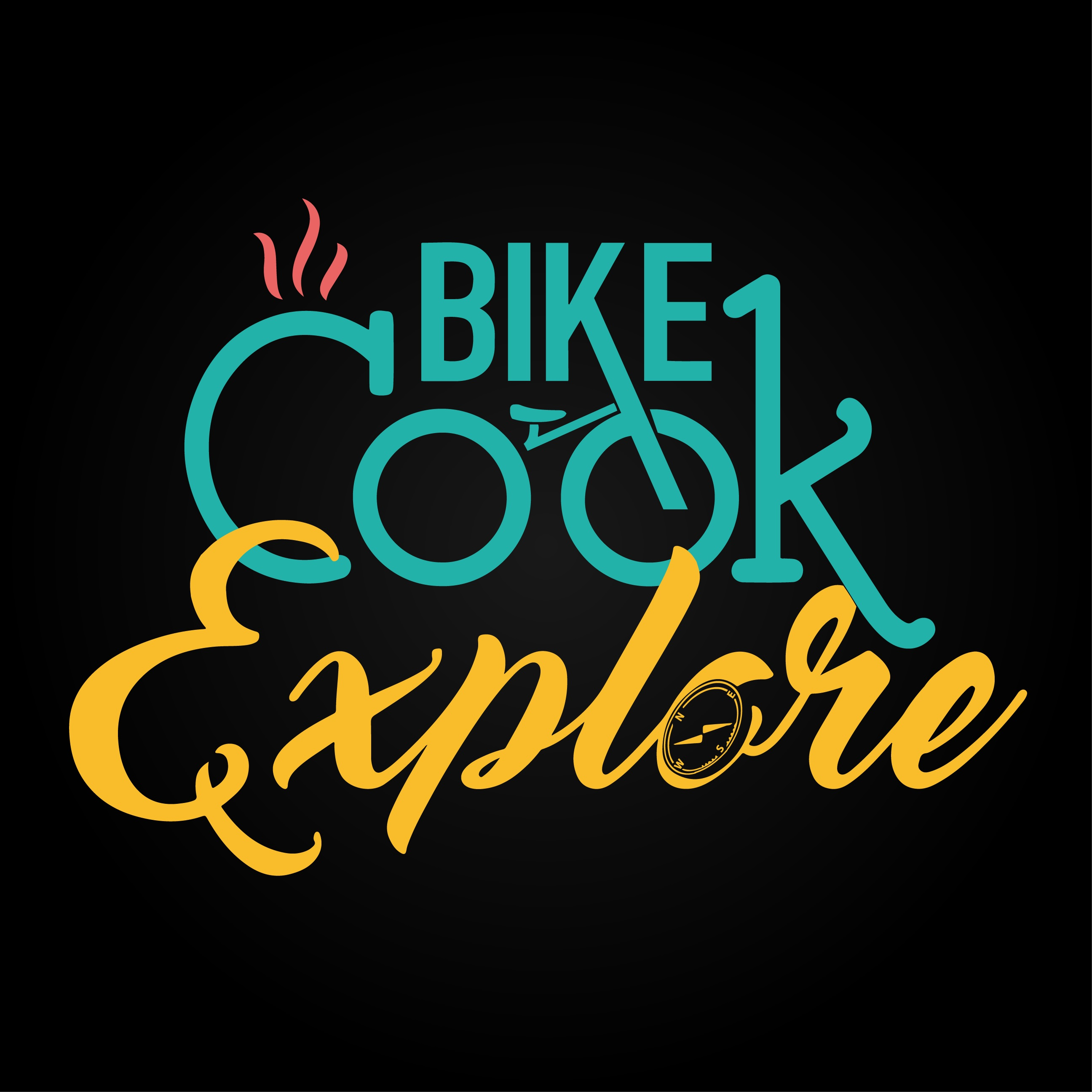 Avatar - Bike Cook Explore