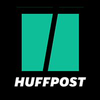 Avatar - HuffPost UK