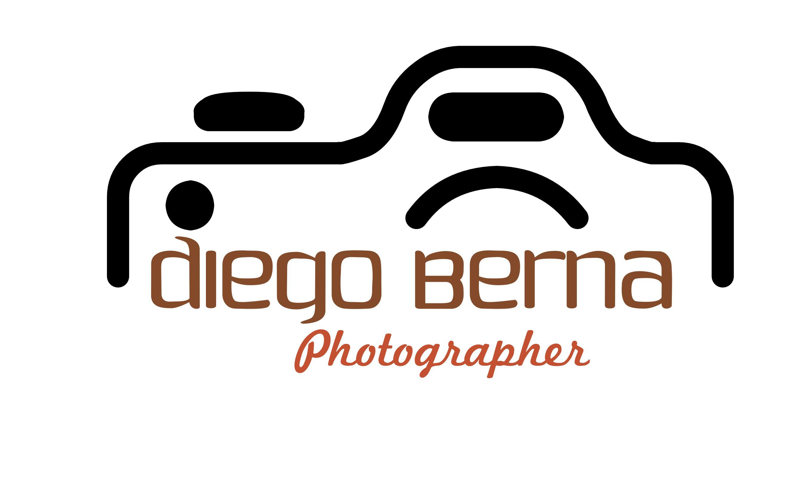 Avatar - Diego Berna