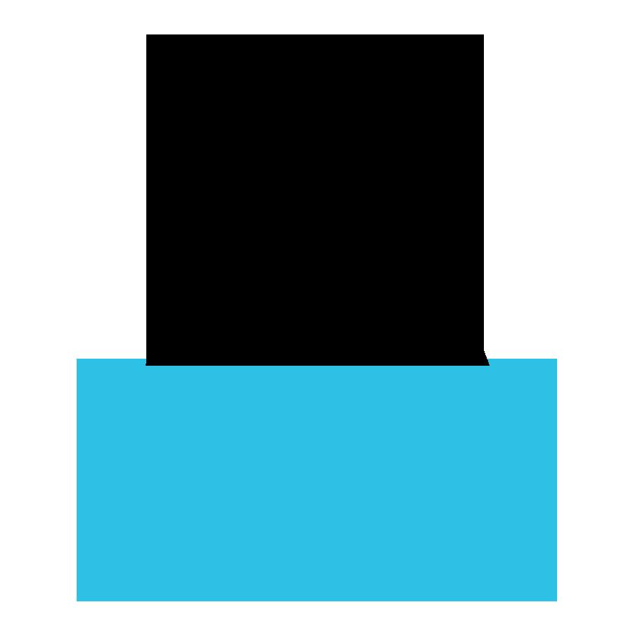 Avatar - Anxiety.org