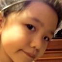 Avatar - Jo Wong