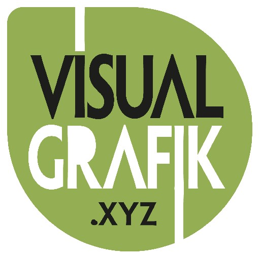 Avatar - VisualGrafik.xyz