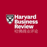 Avatar - 哈佛商业评论中文版