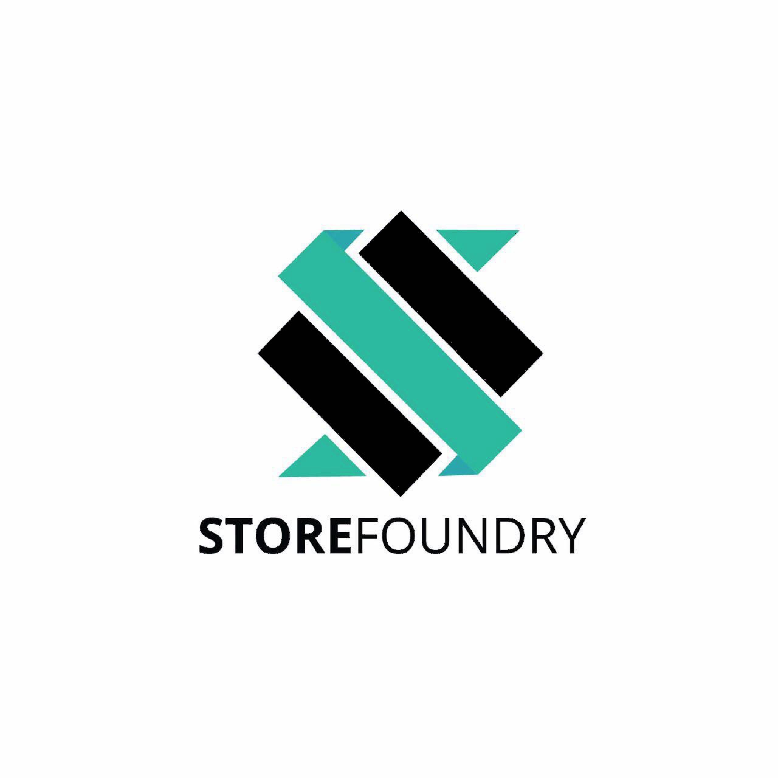 Avatar - StoreFoundry
