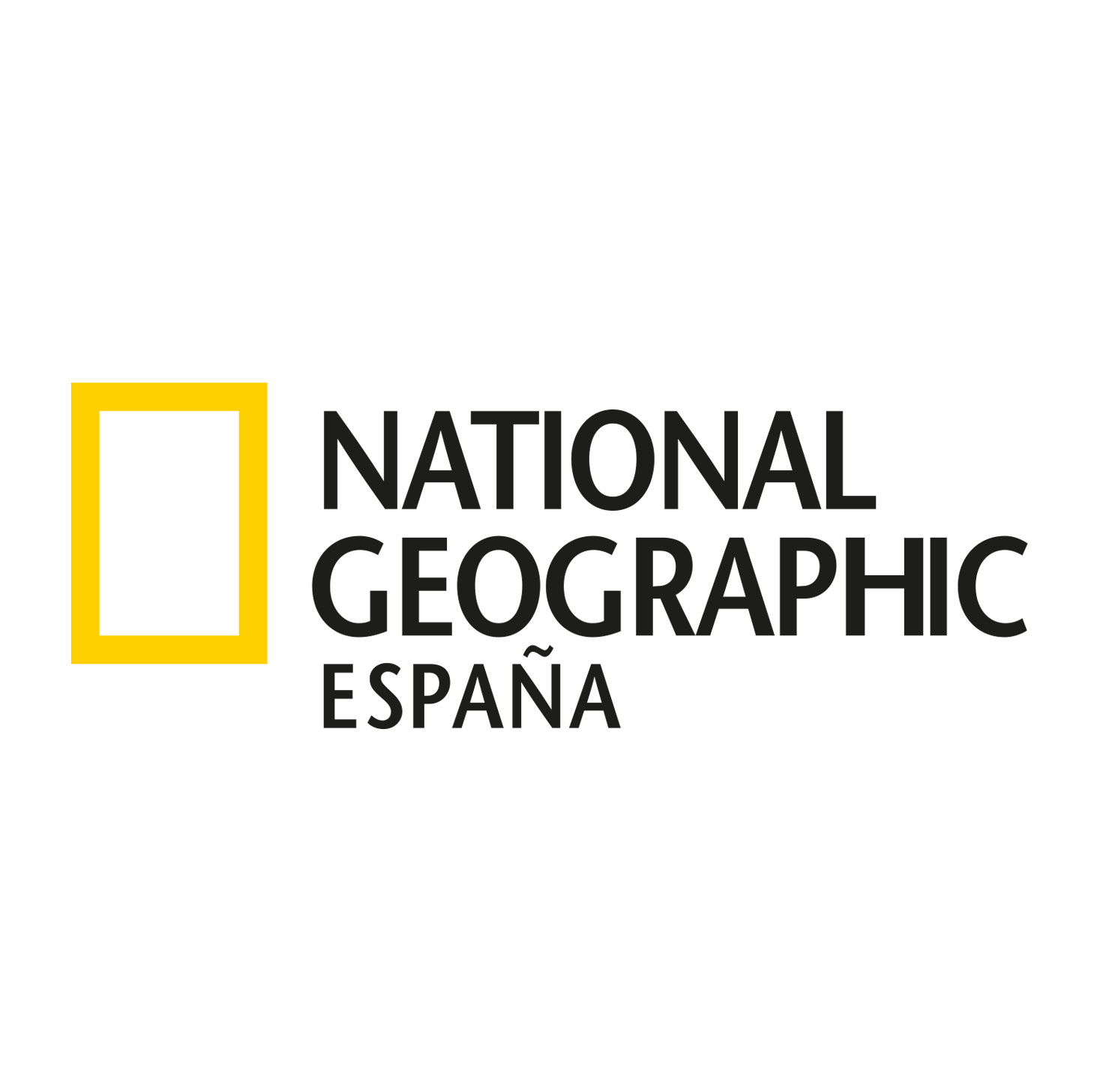 Avatar - National Geographic España