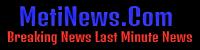 Avatar - MetiNews