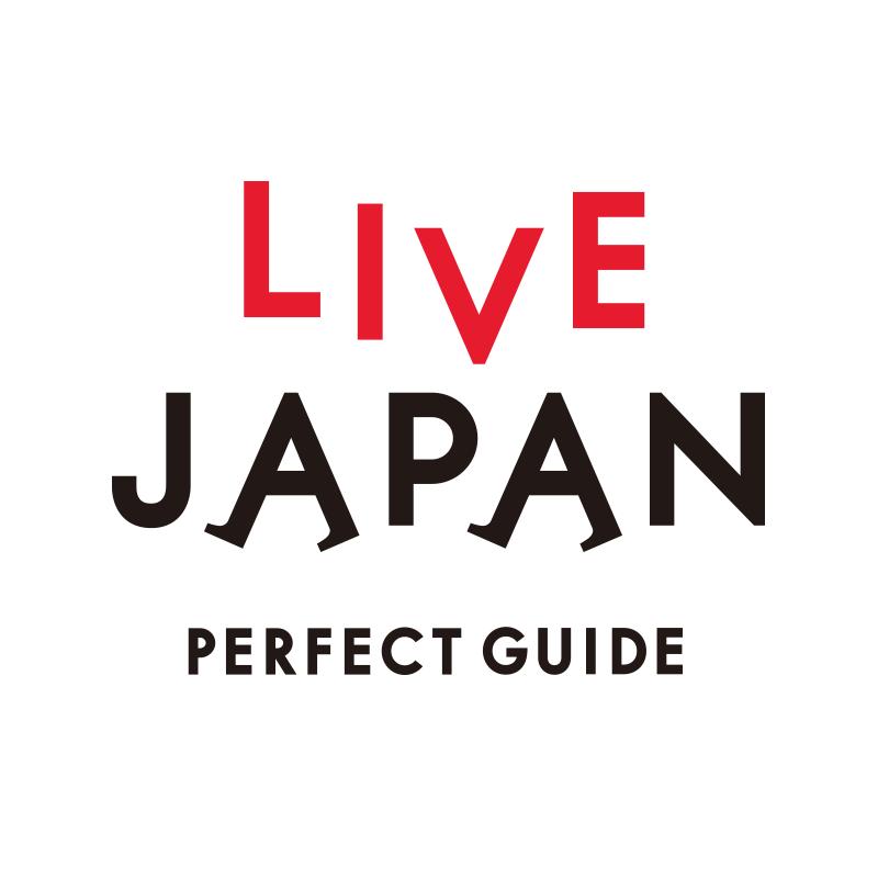 Avatar - LIVE JAPAN