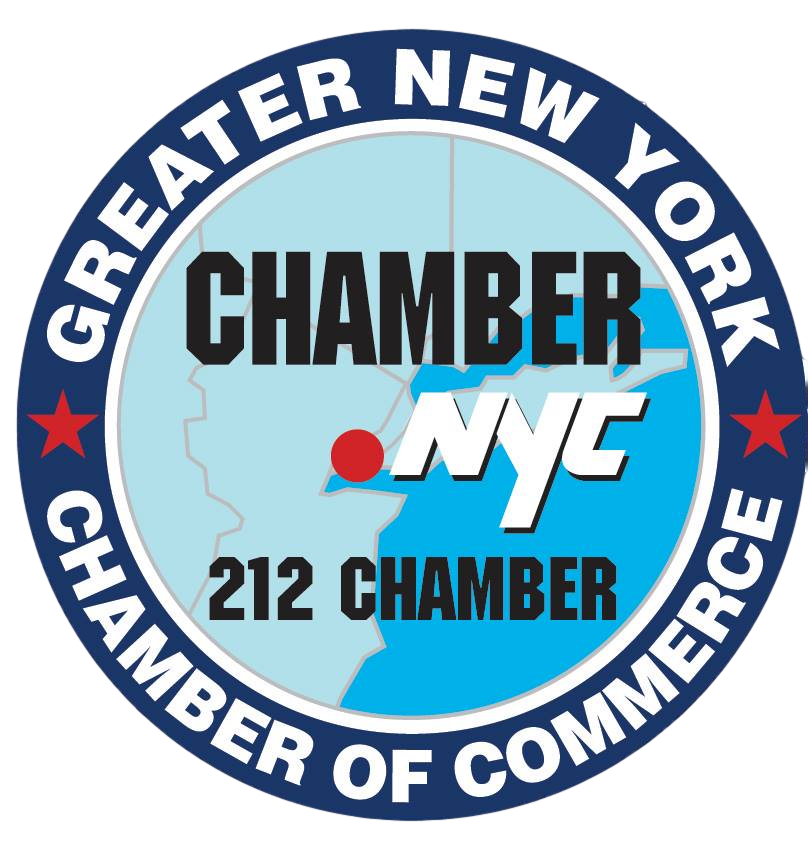 Avatar - The Greater New York Chamber of Commerce