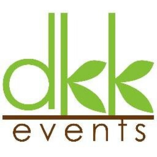 Avatar - dkkevents