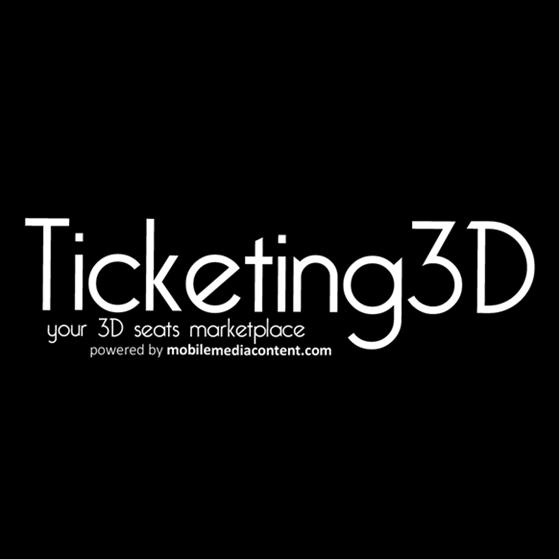 Avatar - Oscar from Ticketing3D