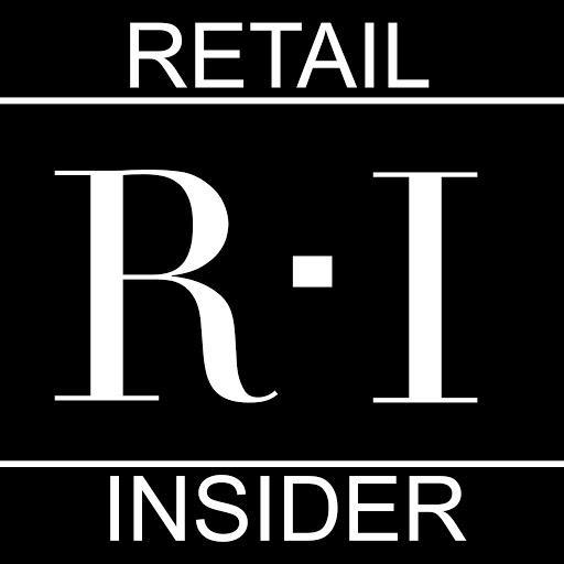 Avatar - Retail Insider Canada