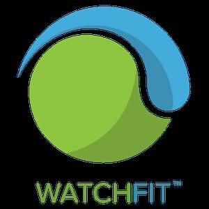 Avatar - WatchFit