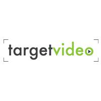 Avatar - Target Video
