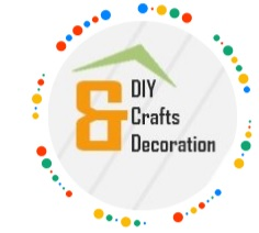 Diy Crafts Decoration - cover