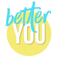 Avatar - Better You