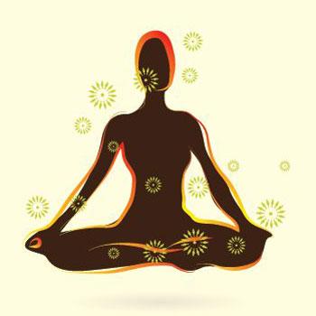 Avatar - Terapias Alternativas