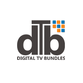 Avatar - Digital TV Bundles
