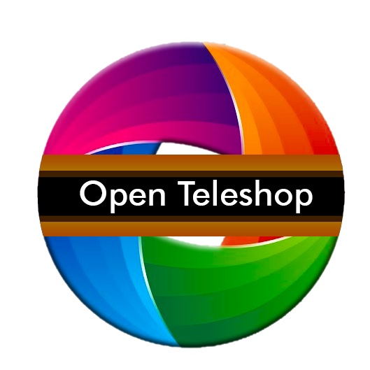 Avatar - OpenTeleShop
