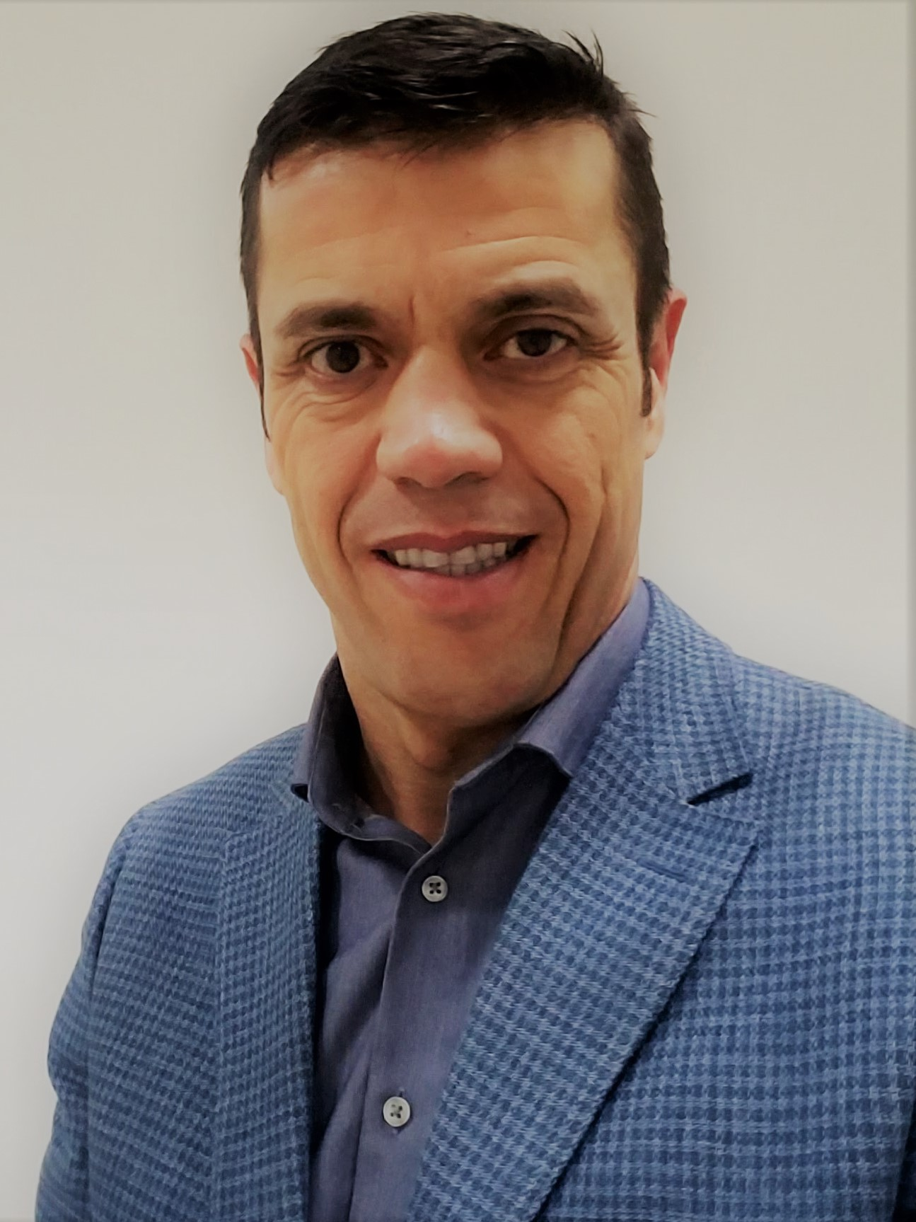 Avatar - Raul Mesquita De Freitas