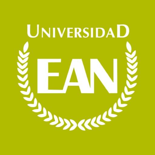 Avatar - Universidad EAN