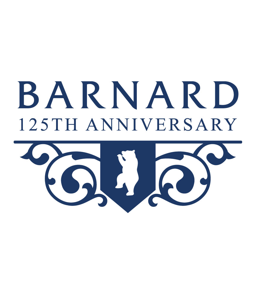 Avatar - Barnard College