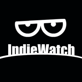 Avatar - IndieWatch