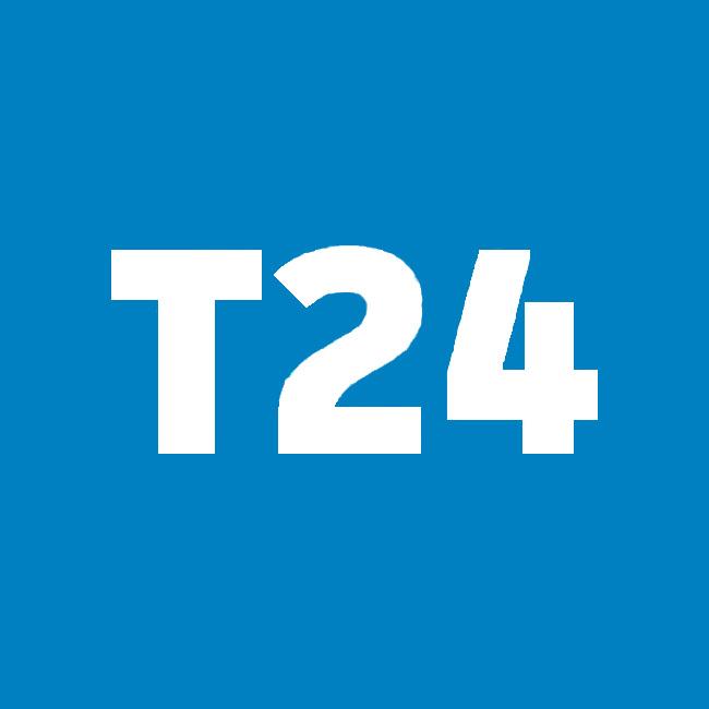 Avatar - T24 Bağımsız İnternet Gazetesi