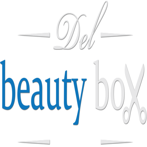 Del Beauty Box - cover
