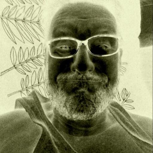 Avatar - Iwan Elmer