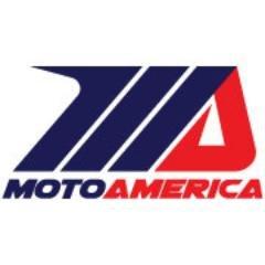 Avatar - MotoAmerica