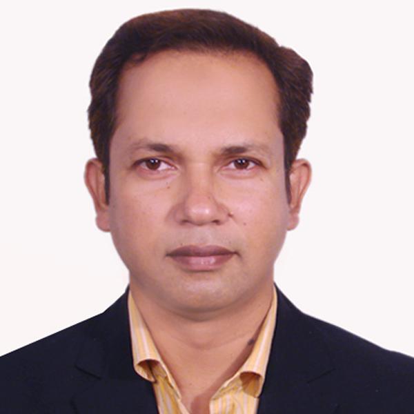 Avatar - Mir Md Azizul haq