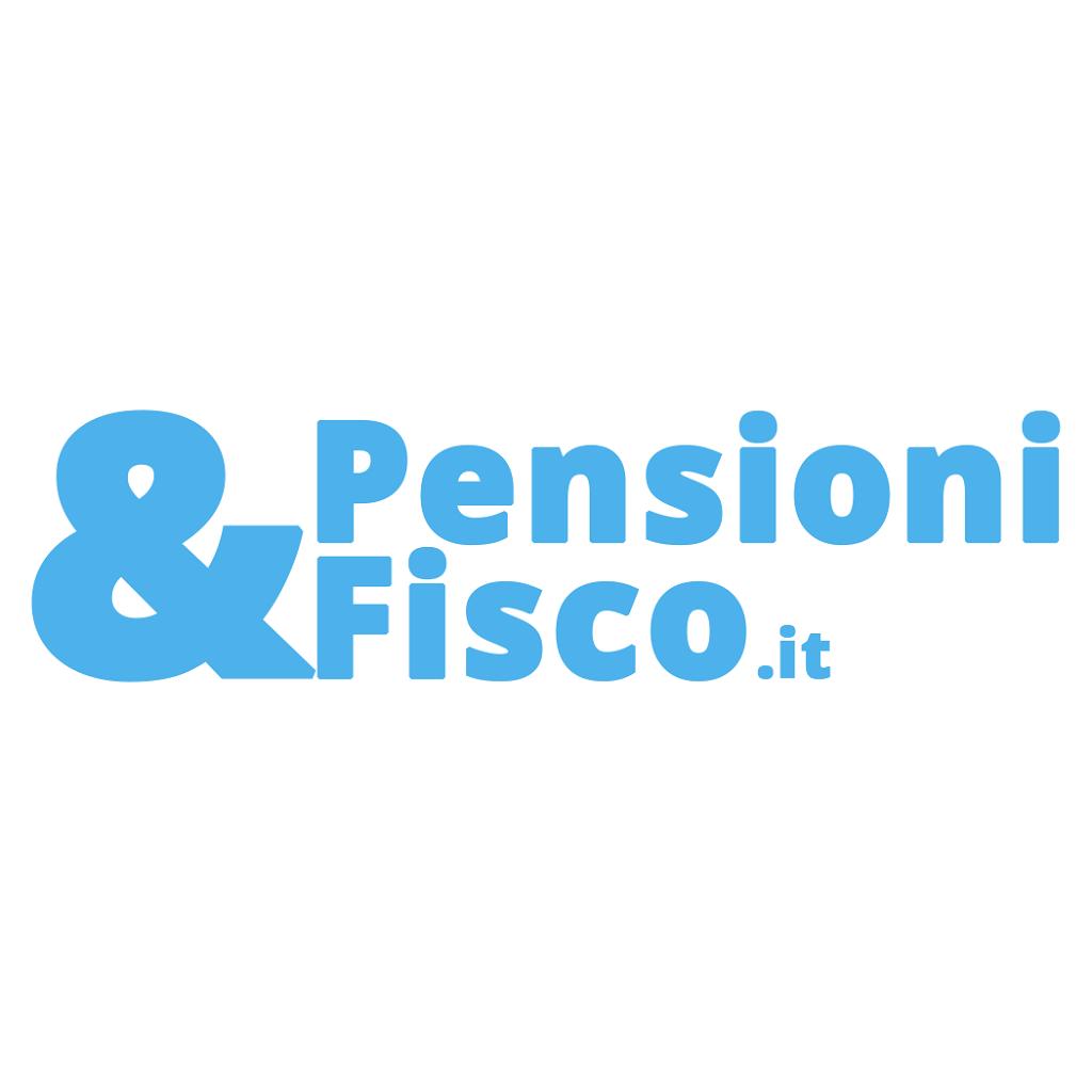 Avatar - Pensioni e Fisco