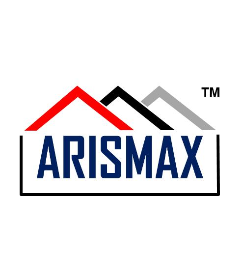 ARISMAX - cover