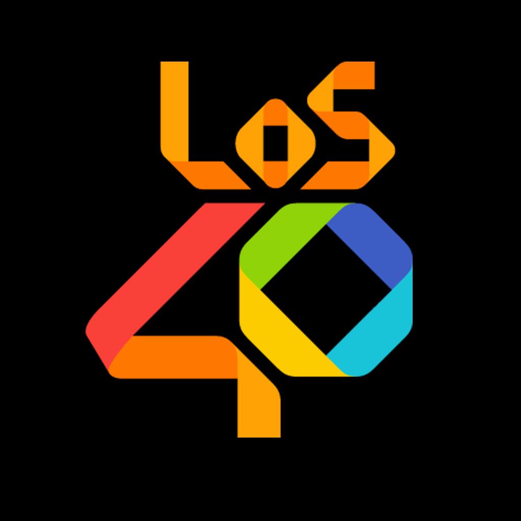 Avatar - LOS40