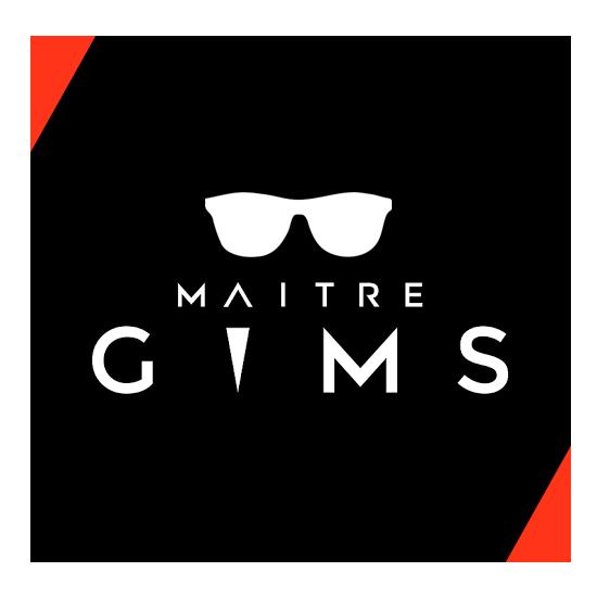 Avatar - Maitre Gims