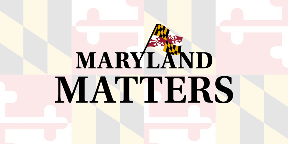 Avatar - Maryland Matters